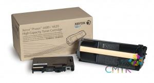 Тонер-картридж (30K) Xerox Phaser 4600/4620/4622