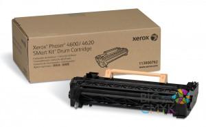 Фотобарабан Xerox Phaser 4600/4620/4622