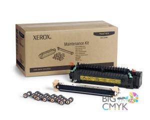 Комплект восстановительный Xerox Phaser 4510