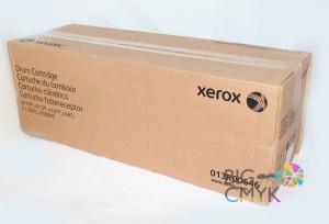 Фоторецептор (Drum) Xerox WCP 4110/4112/4127/4590/4595