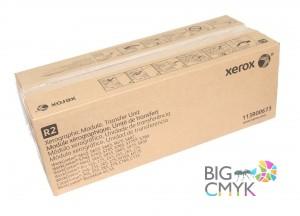 Модуль ксерографии (Sold) WCP 165/175 2х5 WC 566x/58xx