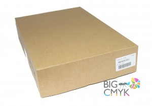 Лента переноса Xerox DC 3535/2240/M24/2128/2636/3545 Phaser 7700/7750/7760 Lexmark C935/X940/X945