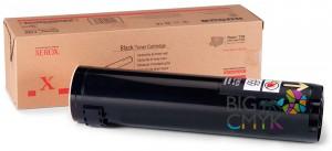 Тонер черный Phaser 7750 /EX7750