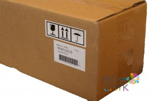 Блок проявки (K) Xerox DC 240/242/250/252/260 WC 7655
