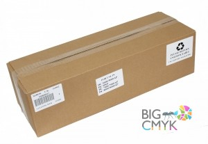 Чистящее полотно фьюзера Xerox DC 5000/6060/7000/8000/7002/8002