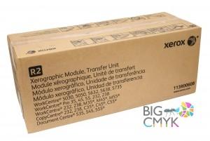 Модуль ксерографии Xerox WC 35/45/55/232/238/DC 535/45/55