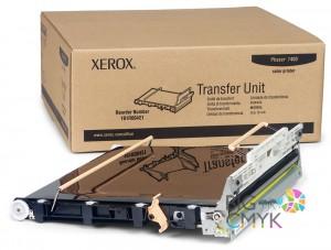 Ремень переноса Xerox Phaser 7400