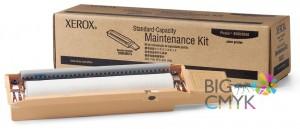 Комплект восстановительный Phaser 8500/8550/8560