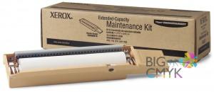 Комплект восстановительный Phaser 8550/8560