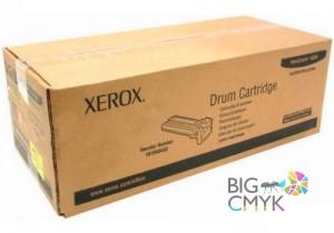 Копи-картридж Xerox WC 5016/5020