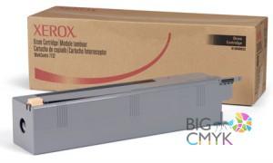 Копи-картридж Xerox WC 7132/7232/7242