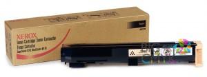 Тонер-картридж Xerox WC C118/M118/M118i