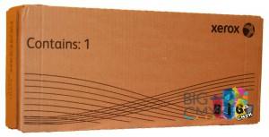 Ремень (лента) переноса Xerox DC 2045/6060/7000