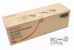 Тонер-картридж Xerox WCP 123/128/133