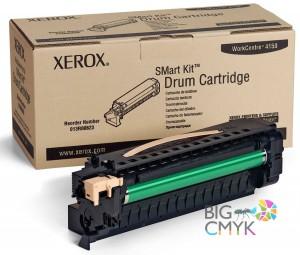 Копи-картридж Xerox WC 4150