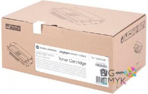 Тонер-картридж Konica Minolta pagepro 1480MF/1490MF