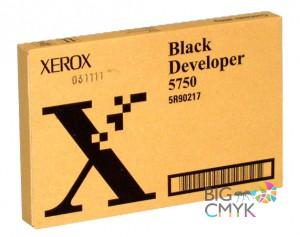 Носитель черный Xerox 5750