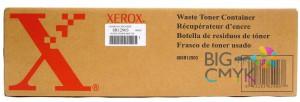 Бокс для сбора тонера Xerox DC2240/WC M24/ C2128/2636/3545/7228