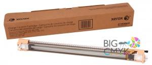 Коротрон заряда Xerox DC 240/550/700/5000/C60