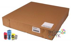 Ремень (лента) переноса Xerox WC 7425/7428/7435/Phaser 7500