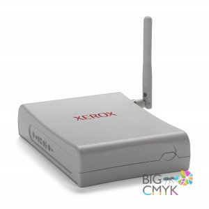 Адаптер беспроводной сетевой печати Phaser 3250DN/3435/3600/4510