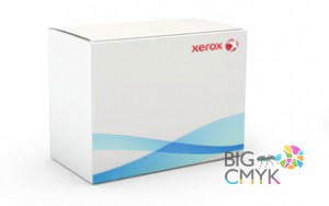 Комплект модернизации N to DN Xerox ColorQube 8570