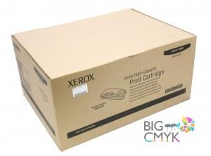Принт-картридж (20K) Xerox Phaser 3600