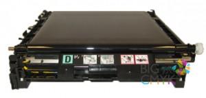 Узел ленты переноса Xerox Phaser 6280