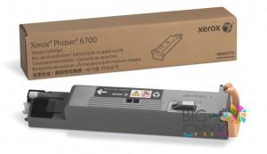 Бокс для отработки Xerox Phaser 6700