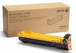 Барабан пурпурный Xerox WC 6400