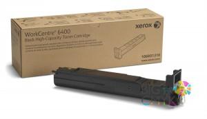 Ремень перноса Xerox WC 6400
