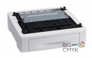 Дополнительный лоток на 250 листов Xerox Phase 6140/6500