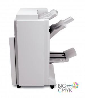 Финишер многофункциональный Xerox WorkCentre 7525-7556/7830-7855/Phaser 7800