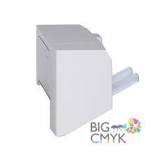 Буклетмейкер Xerox WC 52xx/53xx/71xx/72xx/74xx/75xx/Ph 7800