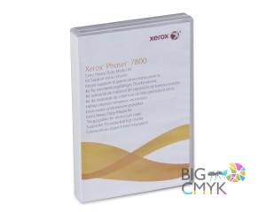 Комплект активации дуплексной печати на носителях плотностью 300 грамм