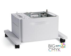 Лоток большой ёмкости Xerox ColorQube 8700/8900