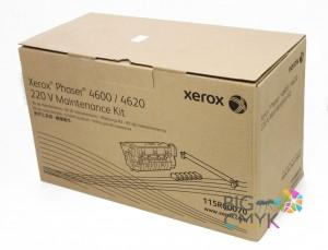 Узел фьюзера (ремкомплект) Xerox Phaser 4600/4620/4622