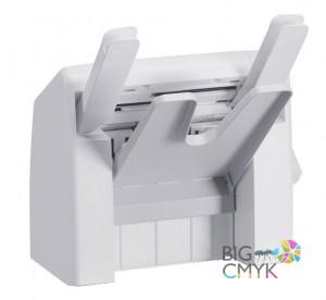 Финишер/степлер Xerox Phaser 4600/4620/4622
