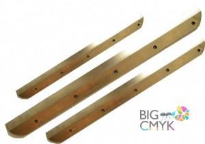 Запасной комплект ножей для IDEAL 1036/1038