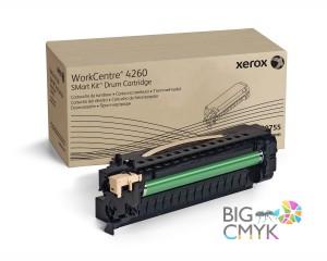 Копи-картридж Xerox WC 4250/4260