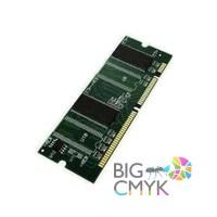 Модуль памяти 512Mb Phaser 4600/4620/4622 WC 3325
