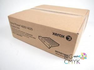 Дуплексный модуль для Xerox Phaser 4600N