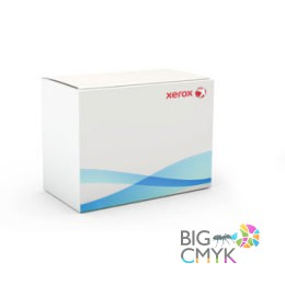 Комплект перфоратора (2/4 отверстия) Xerox WC 5xxx/7xxx/Phaser 7800