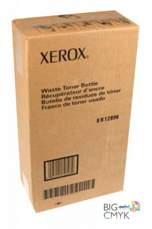 Бункер отработанного тонера WC Xerox 56xx/57xx/58xx/DC5xx/245/35/45