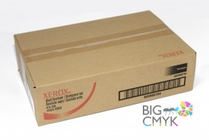 Девелопер (носитель) Xerox WCP 4110/4112/4595/D95/110/125/136