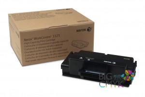 Принт-картридж (11K) Xerox WC 3325