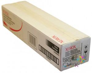 Барабан Xerox DC 3535/1632/2240/WCP32/40