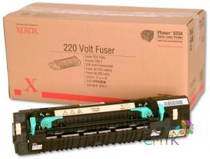 Фьюзер Xerox Phaser 6250