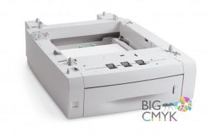 Дополнительный лоток на 250 листов Xerox WC 6505
