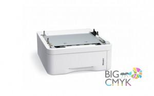 Лоток 520 листов Xerox WC 3315/3325/Phaser 3320